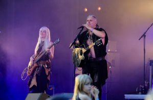 Castlefest 2015 061 by pagan-live-style