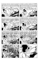 Instrumental short story number 2 page 2 by davechisholm