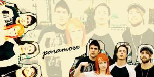paramore sig2 by lovestickmelody