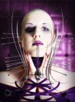 Mouse Model 213 Wicked Talent by WickedTalent