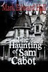 Haunting of SAm Cabot by asharceneaux