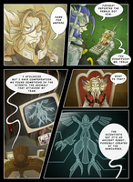 Ampere Aevagium Page 34 by Retromissile