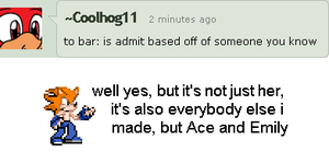 answer to coolhog11 again by Bar-Kun