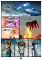 TCM: Volume 15 (pg 64) by LivingAliveCreator