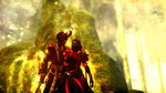 Guild Wars 2 - Entangled by HappyKnight