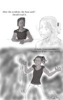 Jump Up - Page 6 by ANlM