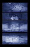 Stigma Demo, Intro Comic 5/5 by Zaeta-K