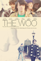 The WOO Movie Poster by TheCongressman1