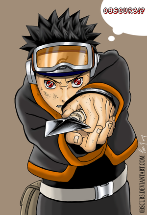 Obito___Chapter_242_special__by_0bscur3