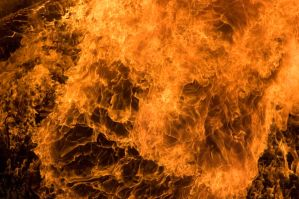 STOCK: Controlled Burn 6 by JDiPStock