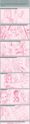 Brittana Couples Meme by Neroh-chan