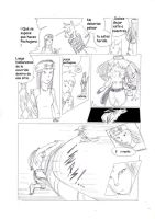Warrior Sun - ep3- pag6 by JuanAtoq