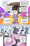 Focus 26 P25 by TheRoguez