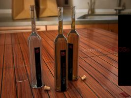 design of palinka by gajdoslevente