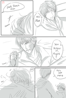 Hetalia--Our Last Moment 3--Page 15 by aphin123