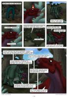 Poharex Issue 12 Page 14 by Poharex
