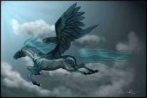 DOMINION by THE-WEATHERED-RAVEN