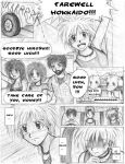 Chapter 2 - Page 6 by ShePrime-Yadoshi