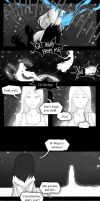 Smite: The end,  page 229 by Zennore