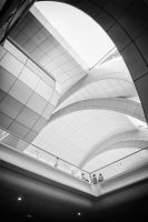 t3 terminal 2 by almiller