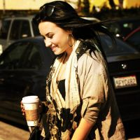 demi lovato 11. by itcouldbeyours