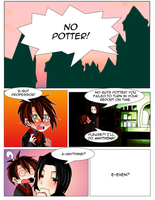 Harry Potter: Page 02 by muffin-mixer