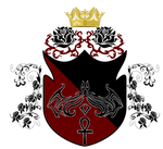 Coat of Arms - Murci by Storylady35