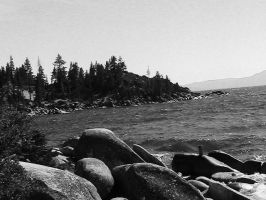 Road to Tahoe 14 by BldyScarlet