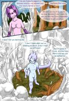 Restored Generation page 73 by kitfox-crimson