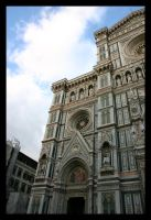 Duomo 2 by KingsRansom