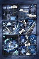 colur: Chapter 1 Page 3 by Saber-Cow