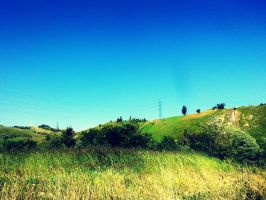 hills by ange95