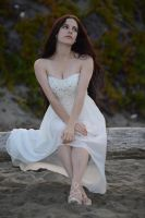 Farewell Summer 15 by Anariel-Stock