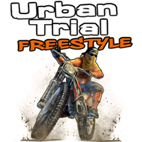 Urban Trial Freestyle v3 by POOTERMAN