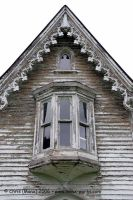 Victorian House 2 by Manx-Works
