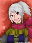 Request by ACCineSoultaker by Nanami-chan28