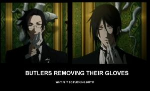 KUROSHIT EDITS: FFFF- Gloves by kichiyolovespotatoes