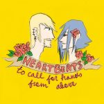 sharing different heartbeats by ScreamWhisper