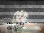 Dakota Fanning by Elisa130