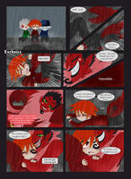 Chapter 2.5- D.F.T.D pg 37 by Enthriex