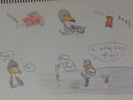If I like remote control cars by garrus368