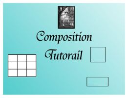 Composition Tutoriall by Niekie-stock