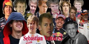 Seb by hamsterlover911