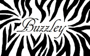 Buzzley by TayMay135