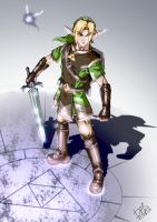 New Style Link by Wegons