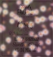 http://th04.deviantart.net/fs71/200H/f/2014/009/2/8/fonts_favoritas____colorsbox_by_colorsbox-d71jx5j.png