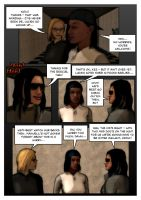 The Upgrade Project Page 13 by krazykez