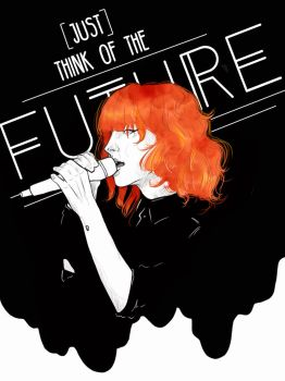 Future by julie-pond