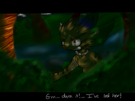 Cyclone Scene by dreamer-the-wolf-3