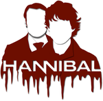 Hannibal - Best TV Show of 2014 by tirmesaito